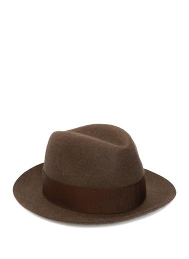Borsalino Şapka Haki